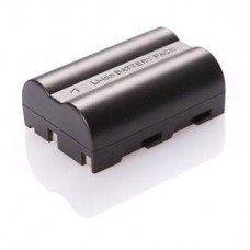 Li-on Rechargeable Battery NP-400 / D-L150