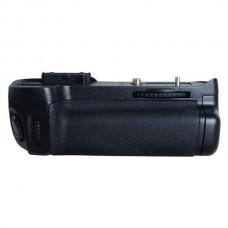 Grip D7100 (MB-D15)
