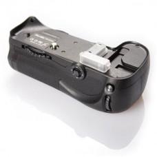 Grip D300 D700 MB-D10