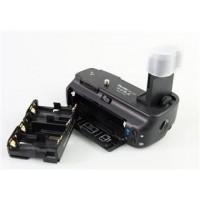 Grip BG-E2 Canon 20D 30D 40D 50D