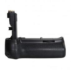 Grip BG-E9 Canon 60D