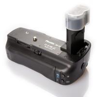 Grip BG-E4 Canon 5D
