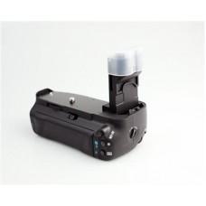 Grip BG-E7 Canon 7D