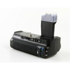 Grip BG-E8 Canon 550D 600D 650D 700D