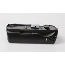 Grip BG-K20D (D-BG2)