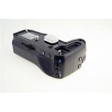 Grip BG-K7 K5 (D-BG4)