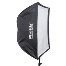 Softbox Paraplu Easy Up