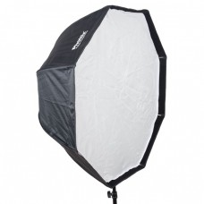 Softbox Easy Up Octa 80 cm