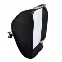 Softbox Easy-Folder Kit