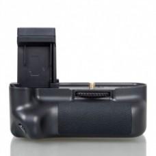 Grip BG-E10 Canon 1100D