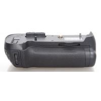 Grip D800 (MB-D12) Premium Magnesium