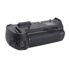 Grip D600 (MB-D14)