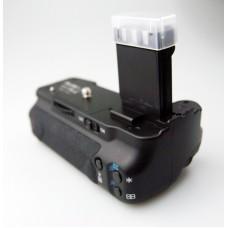 Grip BG-E3 Canon 350D 400D