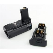 Grip BG-E5 Canon 450D 500D 1000D