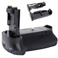 Grip BG-E11 Canon 5D Mark III
