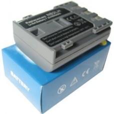 NB-2L batterij