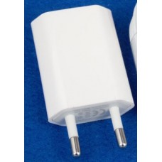 Lader Wall Charger