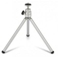 Mini Statief Compact Camera / Videocamera