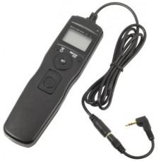 Timer remote afstandsbediening