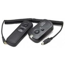 Draadloze Remote