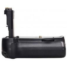 Grip BG-E13 Canon 6D